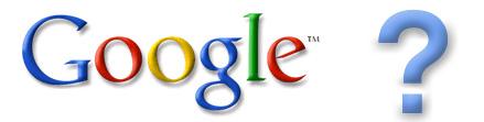 ¿qué significa google?