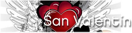 San Valent�n, recursos
