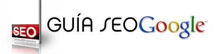 Guia SEO Google GRATIS