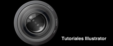 Tutoriales Illustrator