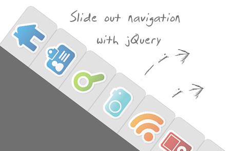 Más jQuery para tu web